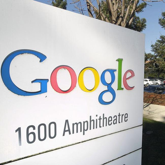 Microsoft và Baidu hợp tác đẩy Google ra khỏi Trung Quốc
