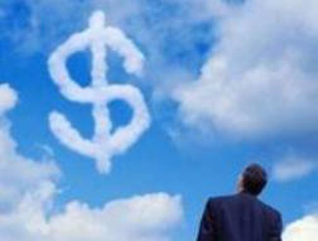 Chứng khoán hào hứng quá mức với triển vọng nới lỏng tiền tệ?