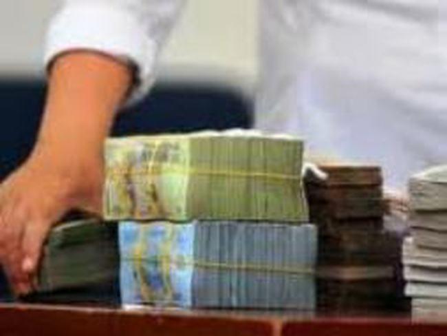 Khó vay vốn ngân hàng, doanh nghiệp huy động vốn bằng trái phiếu
