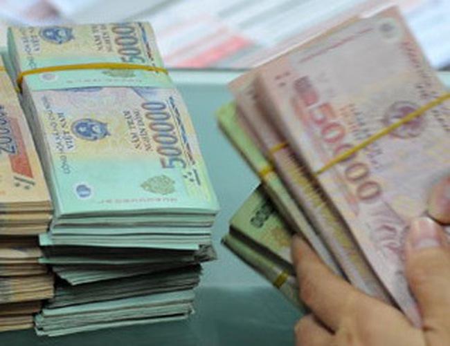 Tổ chức quốc tế nhận định về quyết định hạ lãi suất OMO của Việt Nam