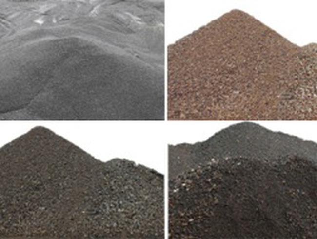 Trung Quốc hạn chế XK nguyên liệu thô là vi phạm nguyên tắc của WTO