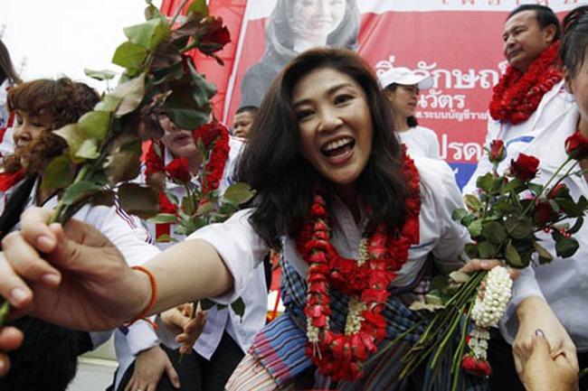 Thái Lan: 6 chính sách cần thực hiện gấp