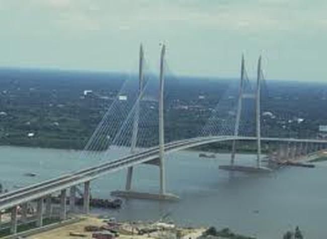 Nghiên cứu và cân nhắc phương án xây dựng cầu Mỹ Thuận 2