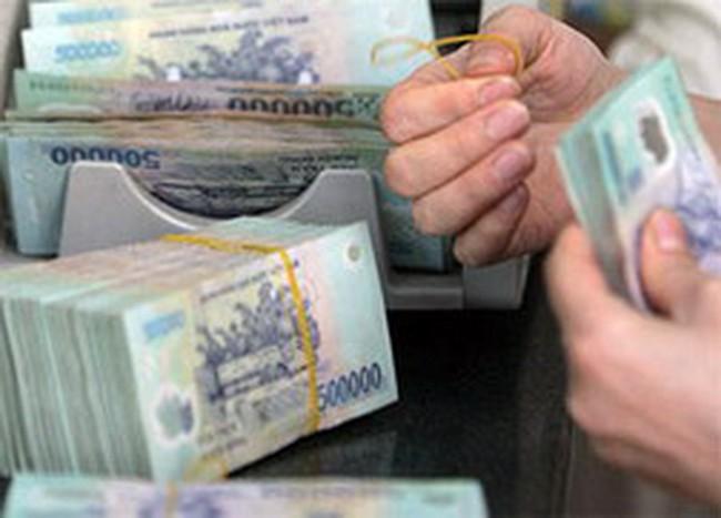 Phó vụ trưởng Vụ tín dụng: NHNN đã điều hành lãi suất trong phạm vi hợp lý