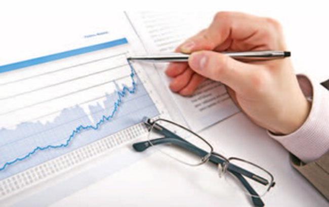 Bluechips kéo Vn-Index tăng điểm