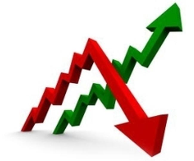 Bộ Công thương dự báo giá hàng hoá thiết yếu nửa cuối năm 2011