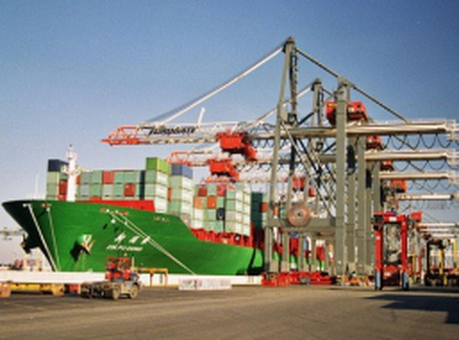 Bộ Công Thương quan ngại về nhập siêu của khối FDI