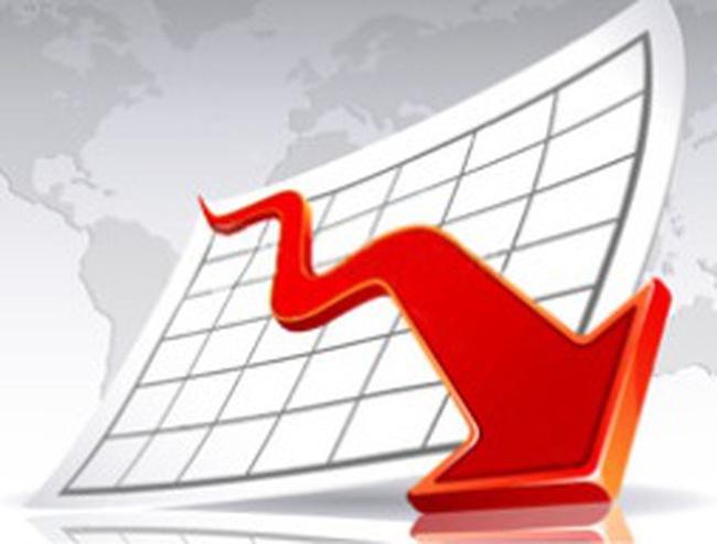 Doanh nghiệp giảm lạc quan về triển vọng kinh doanh