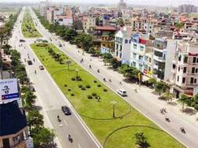 Đến 2020: Việt Nam cần hơn 150 tỷ USD cho hạ tầng