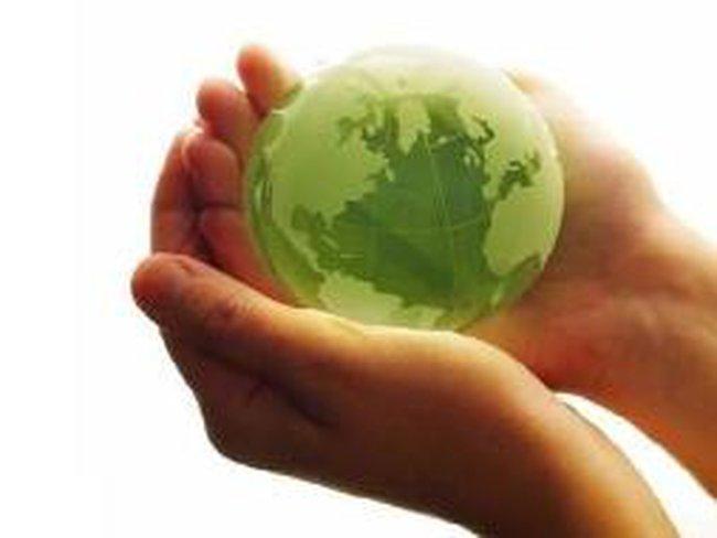 Tăng mặt hàng chịu thuế bảo vệ môi trường theo tình hình
