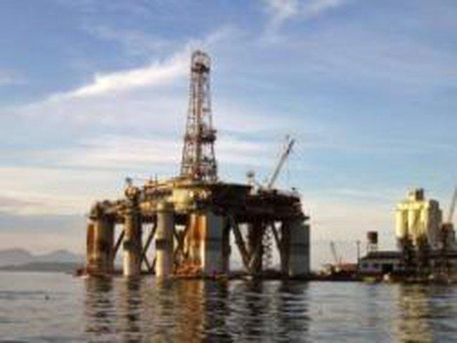 Phát hiện mỏ dầu trữ lượng 11 tỷ thùng ở ngoài khơi Namibia
