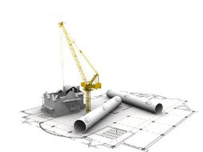 Khai phá thị trường thiết kế công nghiệp