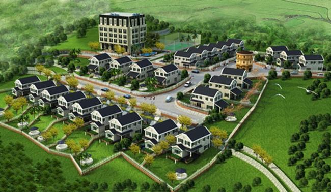 M&A bất động sản: Archi Invest mua lại hai công ty lớn