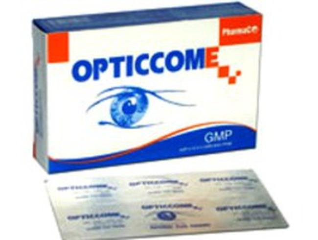 Hà Nội: Thu hồi hàng loạt thuốc kém chất lượng