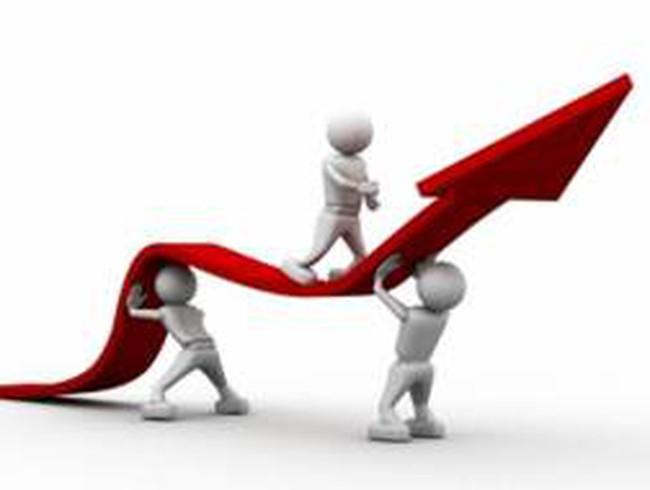 TPC, LSS, SEC, SMC, GIL, EVE: Thông tin giao dịch lượng lớn cổ phiếu