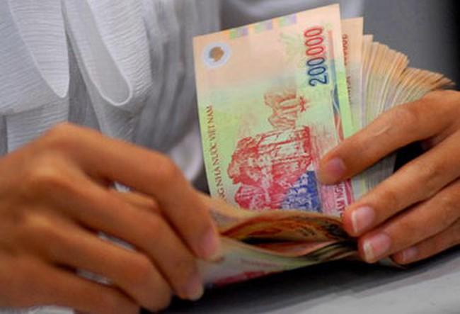 Tuần từ 4-8/7: Vừa hạ lãi suất, NHNN bơm ròng gần 1000 tỷ trên thị trường mở