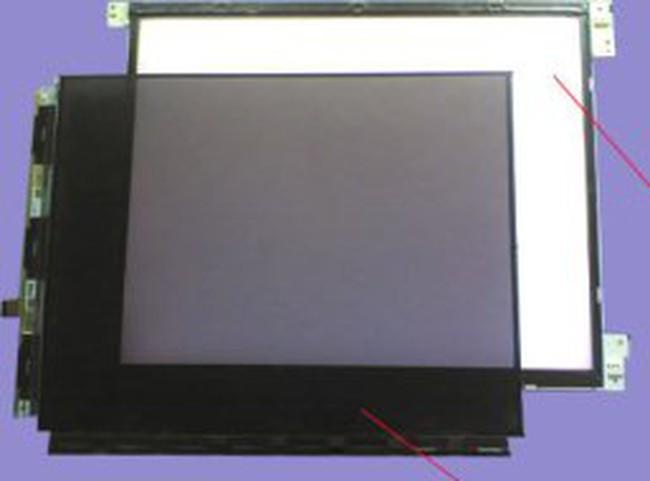 Dự kiến giảm thuế nhập khẩu tấm LCD xuống 0%