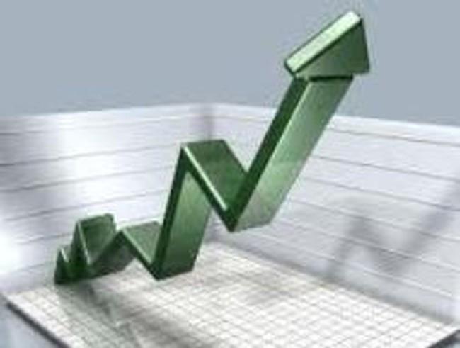 Kế hoạch tăng vốn ngân hàng: Không dễ thực hiện