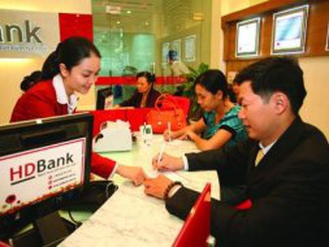 Đau đầu với công nợ