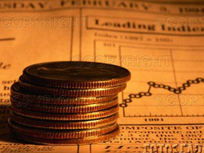 Thủ tướng yêu cầu khẩn trương kiểm soát lạm phát tăng trở lại