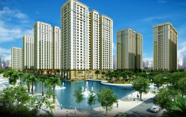 Tin tức, dự án bất động sản nổi bật tuần 1 tháng 7