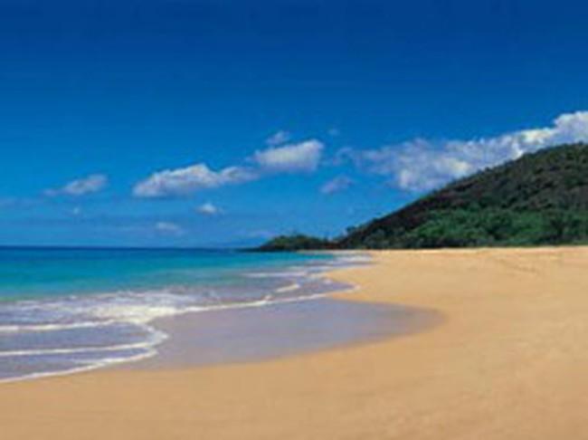 Chấm dứt tư nhân hóa bãi biển