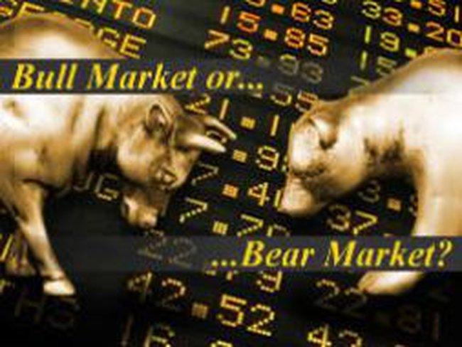 Công ty chứng khoán nhận định thị trường ngày 11/7