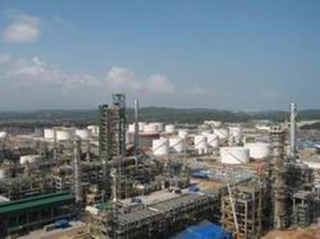 Rà soát các dự án, công trình quan trọng quốc gia