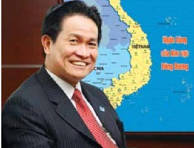 STB: Có hay không việc rút vốn của nhà họ Đặng và thay Chủ tịch?