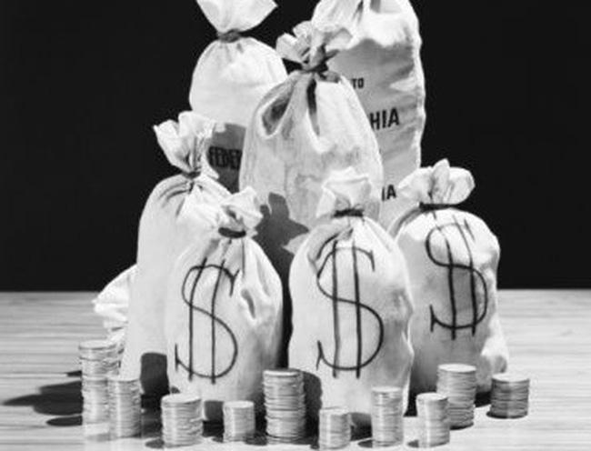Đồng USD sẽ không sụp đổ