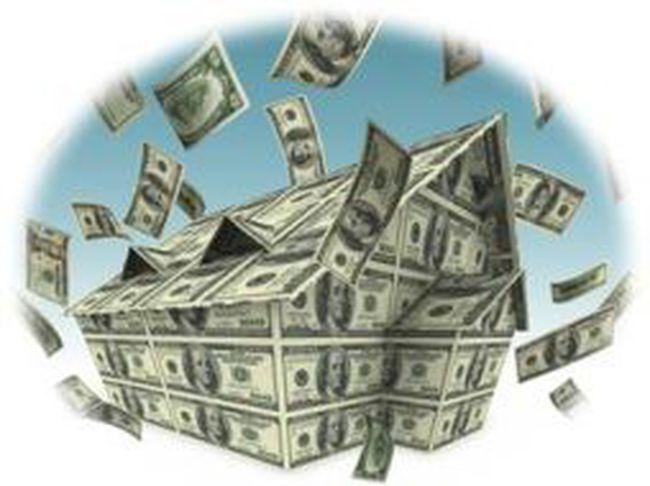 Đầu tư của các quỹ hàng hoá vào nông sản thấp nhất 1 năm