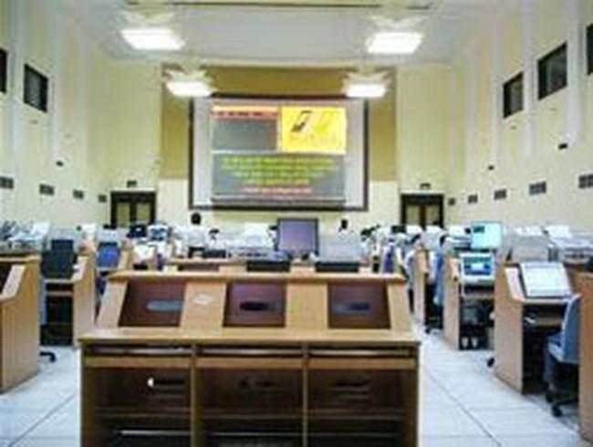 FPC hủy niêm yết trên HoSE từ 11/08