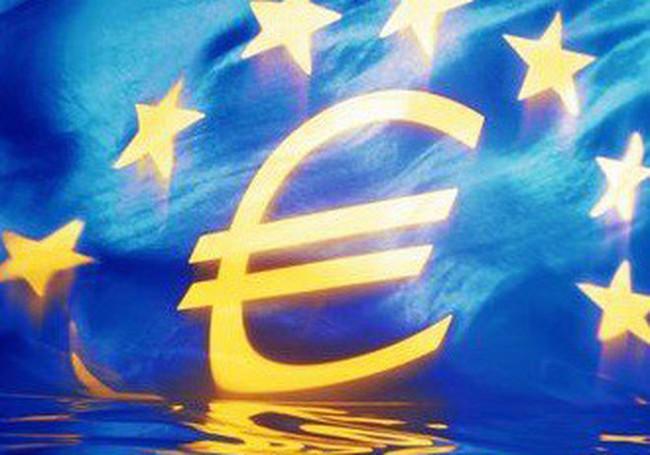 Châu Âu sẽ tăng quỹ giải cứu lên 1,5 nghìn tỷ euro?