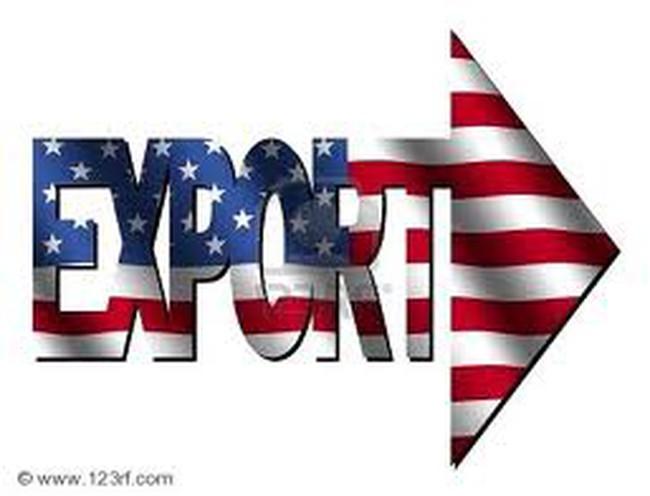 Thâm hụt thương mại Mỹ lên cao nhất trong 3 năm