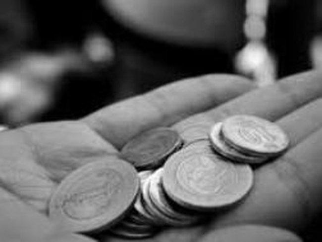 Thống đốc NHNN: 'Không ép buộc người dân sử dụng tiền kim loại'