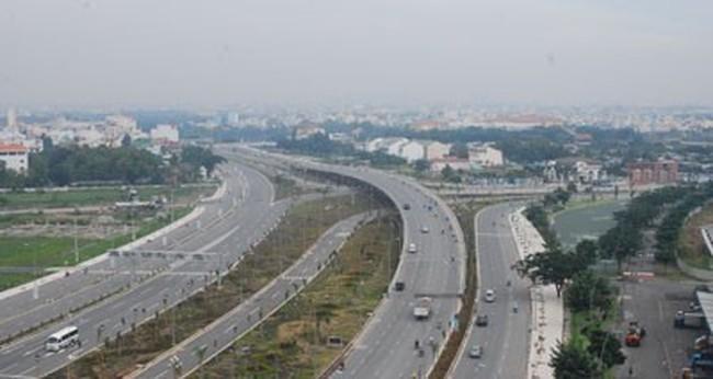 Thanh tra công tác quản lý và sử dụng đất đai tại Hà Nội
