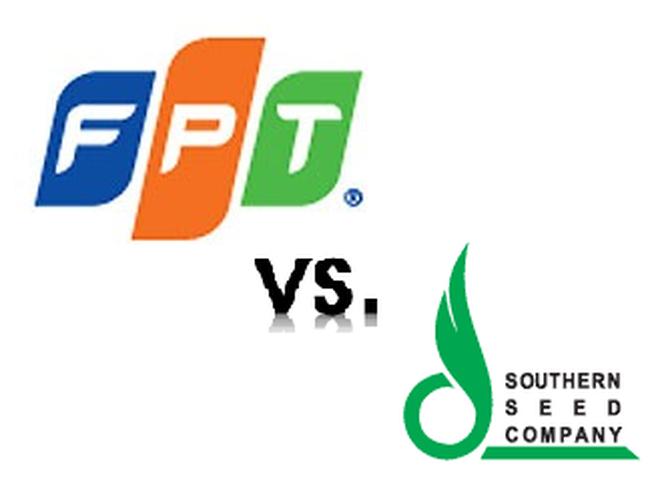 FPT tiếp tục được mua mạnh, SSC bị bán ròng nhiều nhất từ khi lên sàn