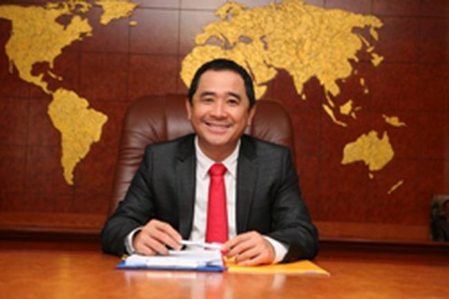 Tổng giám đốc PVI: Tái cấu trúc sẽ đánh giá được hiệu quả từng mảng kinh doanh