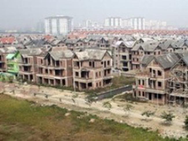 Hà Nội: Dư nợ cho vay lĩnh vực phi sản xuất chiếm 18,68% tổng dư nợ