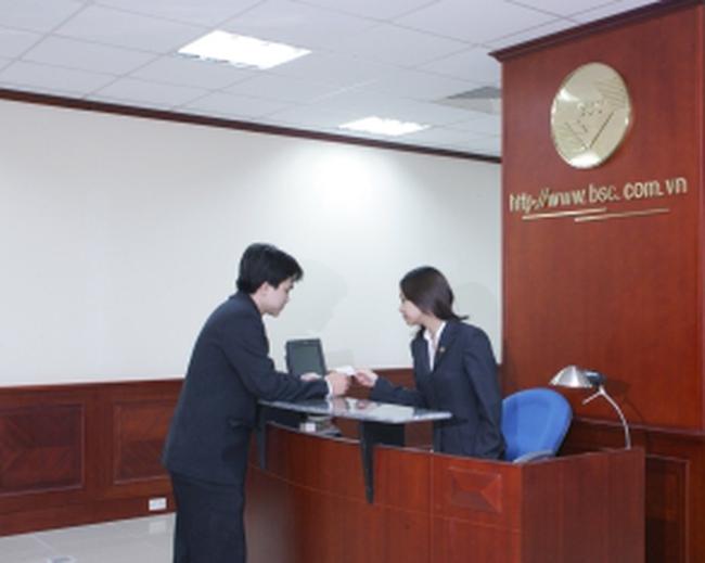Chứng khoán Ngân hàng BIDV bắt đầu giao dịch tại HoSE từ ngày 19/7