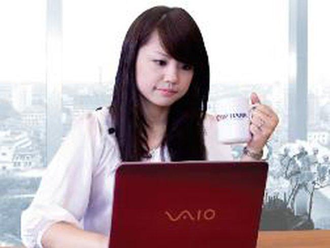 GP.Bank ra mắt dịch vụ Internet Banking với nhiều tiện ích