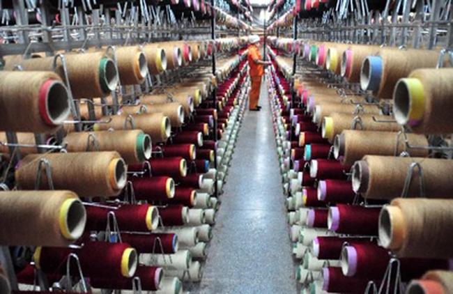 Toàn cảnh kinh tế Trung Quốc nửa đầu năm 2011