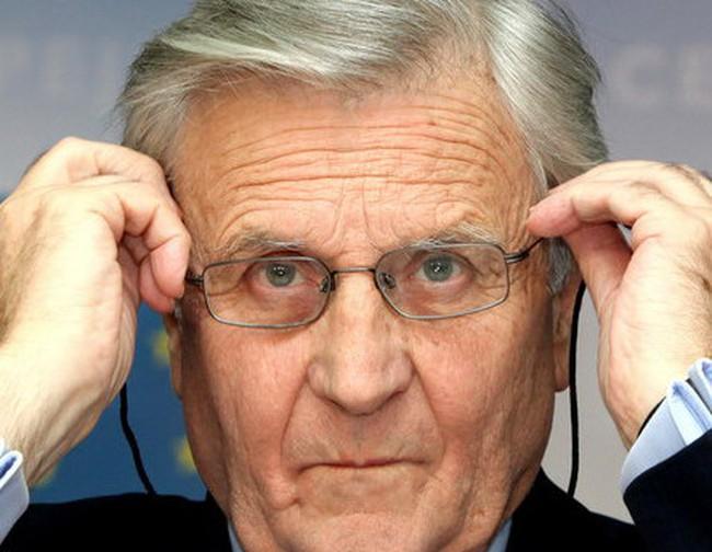 Italia đang nợ ngân hàng Pháp gần 400 tỷ USD