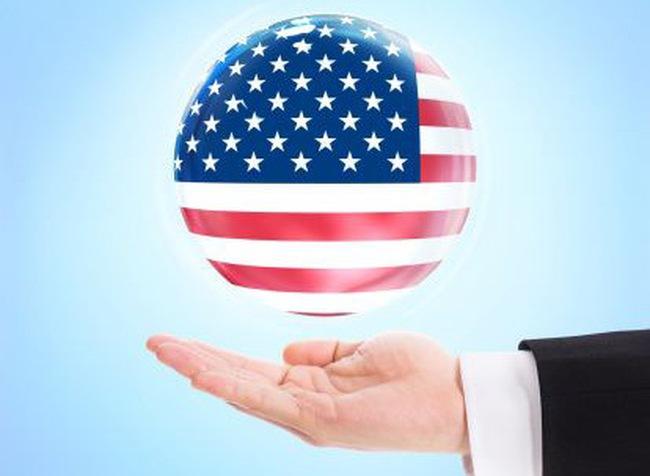 Chính phủ Mỹ đang lặp lại sai lầm chính sách cách đây hơn 70 năm?