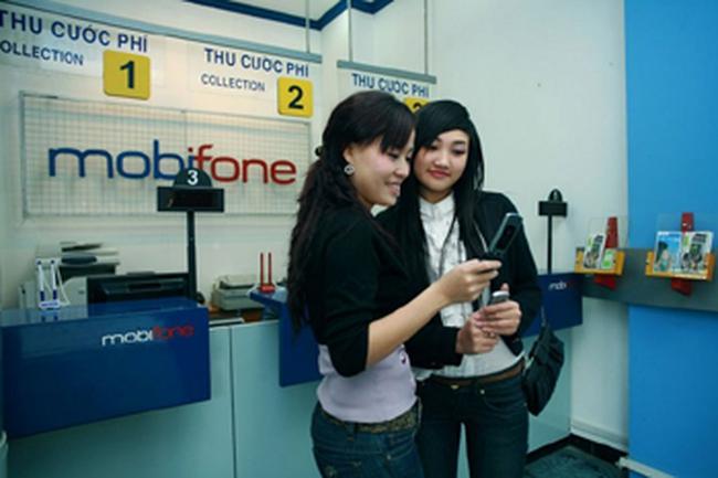 Sớm cổ phần hóa MobiFone sẽ lợi cho quốc gia