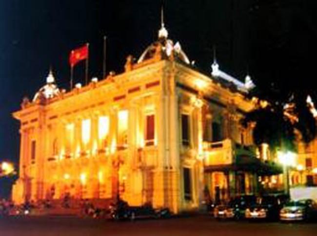"""Kinh tế khó khăn, Hà Nội vẫn """"khai sinh"""" hơn 8.600 doanh nghiệp"""