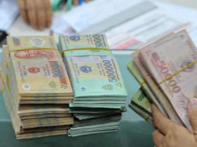 Truy thu hơn 2.000 tỷ đồng thuế từ khối doanh nghiệp FDI