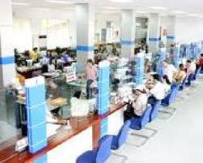 VietinBank Tp.HCM: Lợi nhuận 6 tháng đạt 66% kế hoạch năm