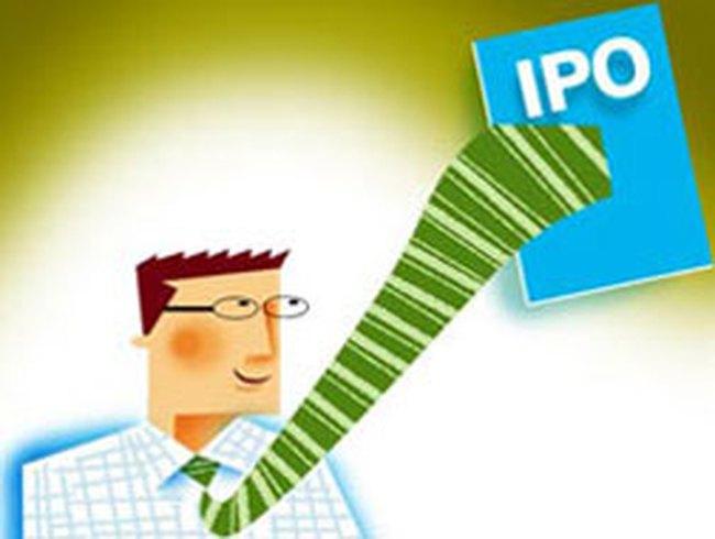 Khi đại gia IPO