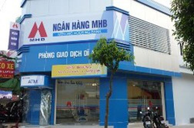 MHB: Khối lượng đăng ký đấu giá mới đạt 27,67%, IPO nguy cơ ế
